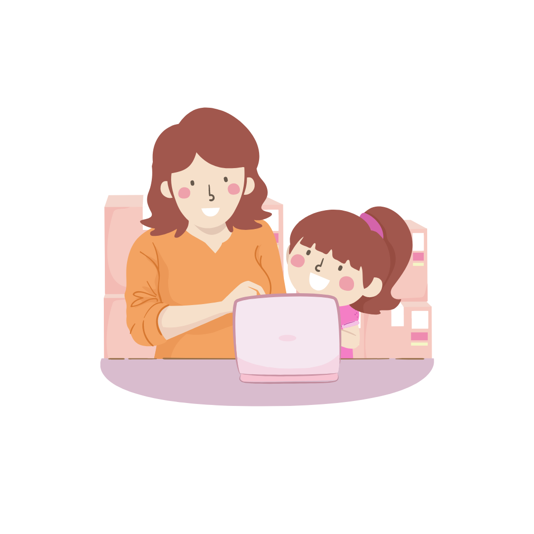 Online Counselling for Children