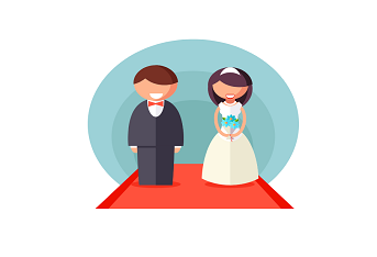 Understanding Online Marriage Counselling in India
