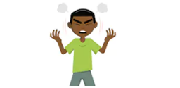 Child-and-Adolescent
