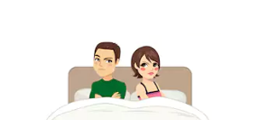 Sexual-Dysfunction