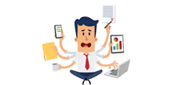 Workplace