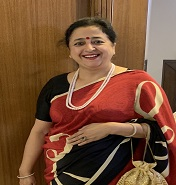 mrs-seema-gupta