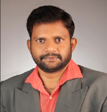 mr-chandra-sekhar-pranava